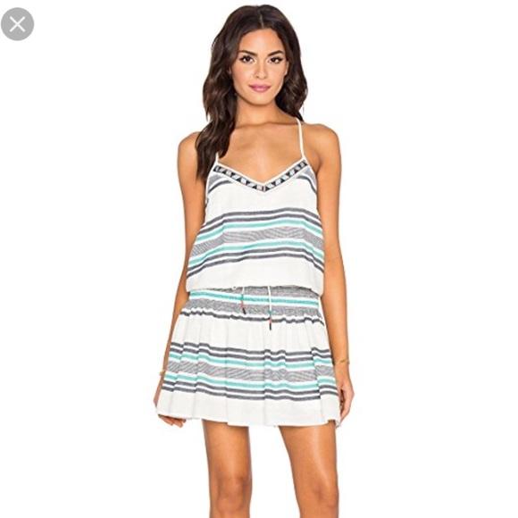 3bd86eee035a Saylor  Callie  dress